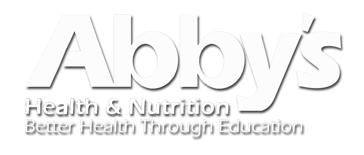 Abby's Health Food